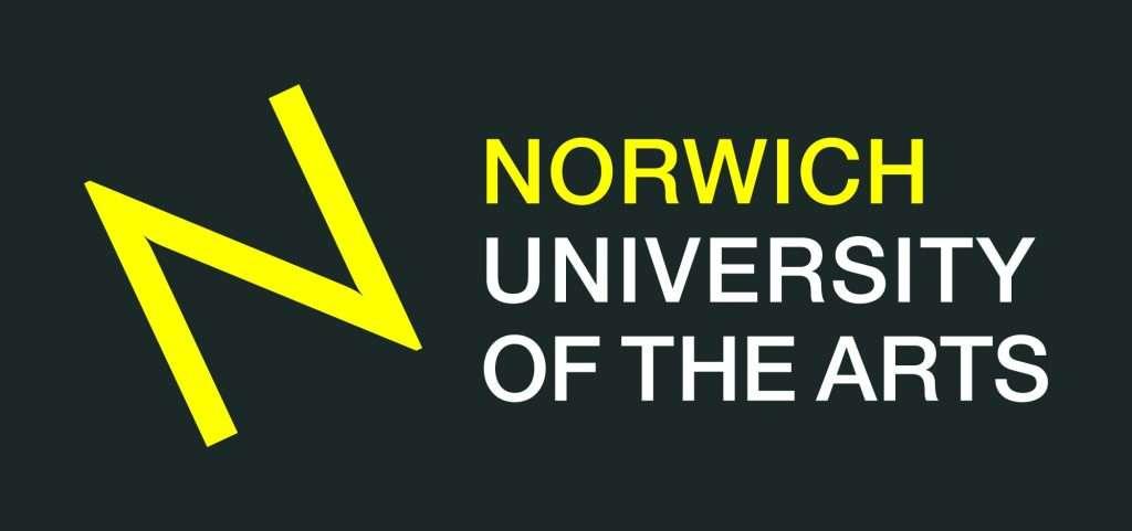 Norwich University of the Arts (NUA)